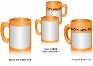 Icons-Tasse-e7afed369310e130e4d0769bcc96b012
