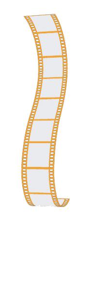 Icon-Filmstreifen-5e79900f0844b30bda2967cffd9ff209